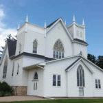 North Prairie Church to celebrate anniversary