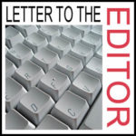Letter about Stan Gudmundson commentary…
