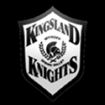 Fillmore County Journal - Kingsland Knights - Spring Valley