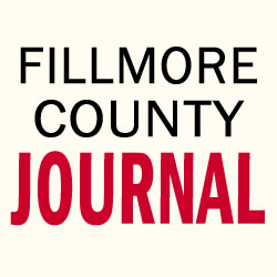 Fillmore County Journal - Where Fillmore County News Comes First - Bluff Country News covering Preston, Harmony, Lanesboro, Spring Valley, Ostrander, Canton, Chatfield, Fountain, Houston, Mabel, Peterson, Rushford, Rushford Village, Whalan, Wykoff, Minnesota