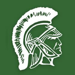 Fillmore County Journal - Rushford-Peterson Schools
