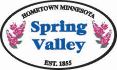 Spring Valley Council mulls animal limits
