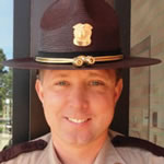 Fillmore County Journal - Ask a Trooper