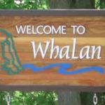 Whalan Council discusses council retreat