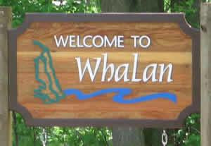 Fillmore County Journal - Whalen, Minnesota