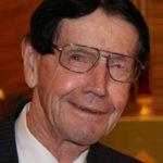 Robert Fishbaugher