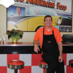 A&W Drive-In in Spring Valley welcomes new owners