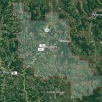 Broadband grant awarded to Lanesboro area