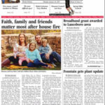 Fillmore County Journal Electronic Edition ~ January 16, 2017