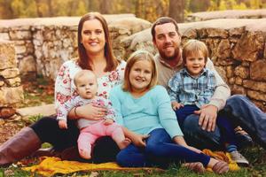 Fillmore County Journal - Meier Fire in Peterson, MN