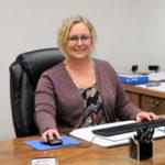 Farmers Insurance; Nicole Johnson Agency opens in Harmony