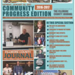 Community Progress Edition 2016-2017