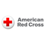 Fillmore County Journal - Red Cross