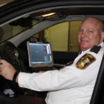 Fillmore County Sheriff's Department upgrades technology