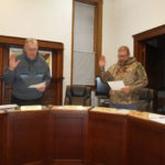 Spring Valley Council appointments set