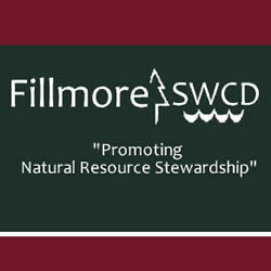 Fillmore County Journal - Fillmore Soil and Water