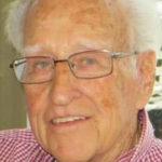 Lester N. Gunderson