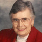 Margaret O. Agrimson