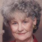Ruth Mareé Peterson