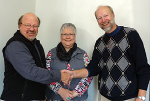 Fillmore County Journal - American Family Insurance