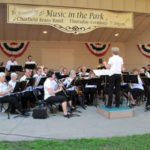 Chatfield Brass Band invites new members to join