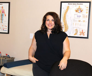 Advanced Body Chiropractic expands to Chatfield