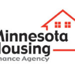 The Bluff Country Minnesota Multi-County HRA (BCMMCHRA) is working with Minnesota Housing to provide affordable first-time homebuyer loans More than $622,000 in resources available in 2017