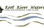 Water quality work just got a whole lot bigger for the Root and Upper Iowa River basins!
