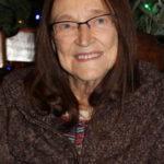 Charlotte Virginia Nelson
