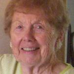 Doris Irene (Bue) Baker