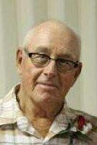 Fillmore County Journal - Larry Gathje Obituary