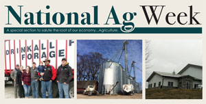 National Ag Week