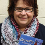 Summer internships Harmony's golden opportunity