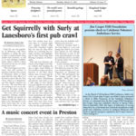 Fillmore County Journal Electronic Edition ~ March 27, 2017