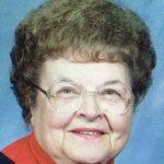 Barbara Lee Kappers