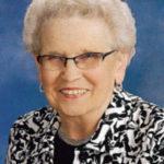 Bonnie J. Fossum
