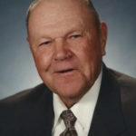 Donald Wilken