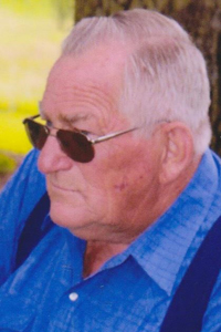 Fillmore County Journal - George Speer Obituary