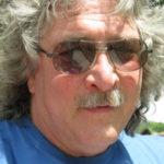 Joel Orville Baier