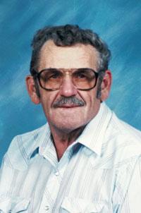Fillmore County Journal - Larry Baumler Obituary
