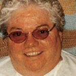 Mary Jean Nagle