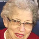 Naomi J. Goodsell