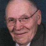 Ronald Henry Selden