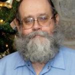 Stephen Leigh Mulholland