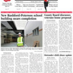 Fillmore County Journal Electronic Edition ~ April 17, 2017