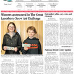 Fillmore County Journal Electronic Edition ~ April 10, 2017