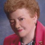 Clarice Clark