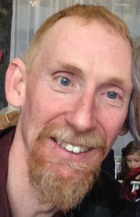 Fillmore County Journal - John Link Obituary