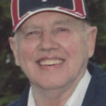 Kenneth Edwin Eickhoff