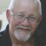 Ronald Melvin Olson